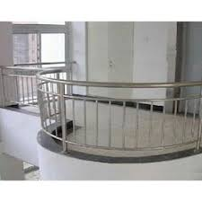 balcony railings manufacturer from noida