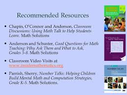 math algebra talks mental math strategies ppt video online
