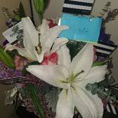 chico florist chico florist 33 photos 45 reviews florists 1600 mangrove