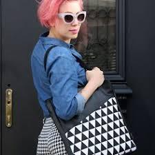 diaper bags black friday diaper bags diaper bag shoulder bag handbags tote bag