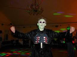 hellraiser pinhead costume horror movie fancy dress escapade uk