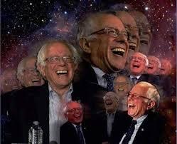 Washington Memes - how bernie sanders became the lord of dank memes the