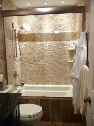small bathroom with tub u2013 seoandcompany co