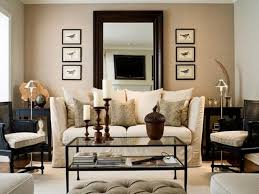 Design Your Livingroom Stunning Wall Mirror Designs For Your Living Room Decor