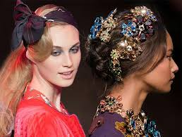 summer hair accessories 2017 summer hair accessories fashion trends 2016 fashion