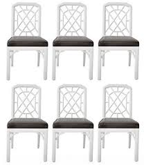 chinese chippendale chairs chinese chippendale chairs archives simplified bee