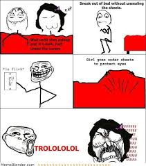 Troll Pics Meme - meme lesson in romance funny troll images pictures photos