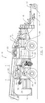 patent us7921628 small scale tomato harvester google patentsuche