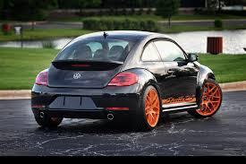 vw beetle autoomagazine