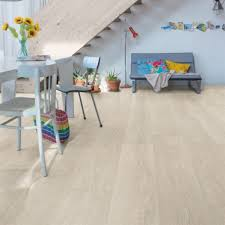 Quick Step Laminate Floor Reviews Quick Step Majestic Valley Oak Light Beige Mj3554 Laminate
