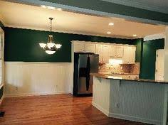 jargon jade paint color sw 6753 by sherwin williams view interior