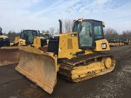 used cat dozers for sale piscataway new jersey foley inc