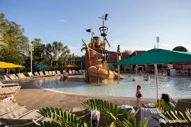 Disney Caribbean Beach Resort Map by Disney U0027s Caribbean Beach Resort Lake Buena Vista Orlando Fl