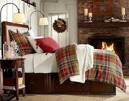 Pottery Barn Official Website 118 Best Pottery Barn Look Images On Pinterest Beach Book