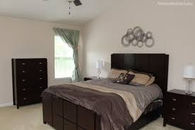 Before And After Bedroom Makeover Pictures - 12 jaw dropping master bedroom makeovers before and after
