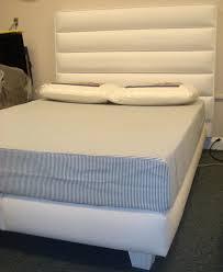 Complete Bedroom Set With Mattress Complete Bedroom Set