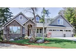 Real Estate For Sale 11200 Battle Ground Oregon Homes For Sale