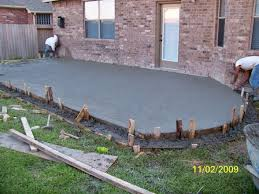 Cheap Backyard Landscaping by Cheap Diy Patio Patio Cover Patios U0026 Deck Designs Decorating