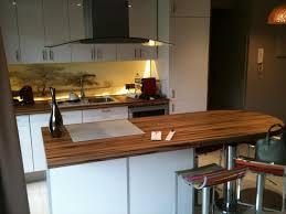 cuisine legrand transformation cuisine par philippe legrand design plan de travail
