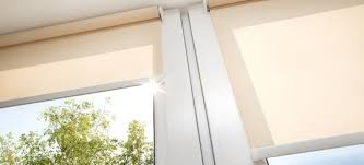 Boat Blinds And Shades 5 Common Window Shade Problems Doityourself Com