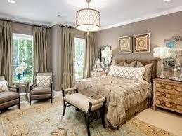Awesome Paint Colors For Master Bedroom Ideas Room Design Ideas - Colors master bedrooms