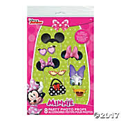 minnie mouse party supplies minnie mouse birthday party supplies party favors decorations