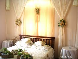 diy canopy beds bedroom and decorating ideas arafen images about brides bedd on pinterest bed canopies diy clothes hangers and search house ideas