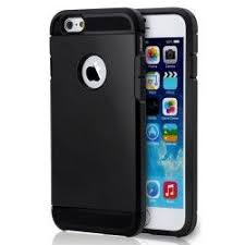 iphone 6s deals black friday 25 best ideas about iphone 6s black friday on pinterest