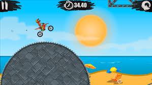 bike race apk moto x3m bike race mod apk