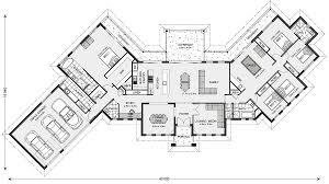 gj gardner floor plans montville 380 home designs in riverland g j gardner homes