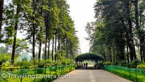 Rock Garden Chd Garden Chandigarh A Must Explore Place In City Beautiful