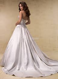 wedding dress sweetheart picture more detailed picture about