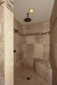 walk in bathroom ideas corner walk in shower designs design decoration