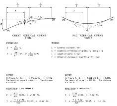 aashto clear zone table chapter 3 geometrics development guide dev