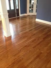 how do i choose between site finished and pre finished hardwood