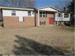 fixer uppers for sale 15 fixer uppers for sale in st charles county wentzville mo