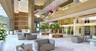 millennium home design inc laxmi developers
