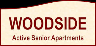 apartment senior apartments in ontario ca on a budget fancy with