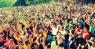 festival 002 jpg