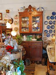 home interiors gifts inc website home interiors gifts inc