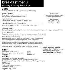 podnah u0027s pit bbq menu menu for podnah u0027s pit bbq alberta