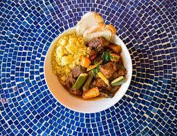 mag cuisine ambitious and delicious ajbani moroccan cuisine