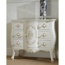 french country bedroom set white home design health support us