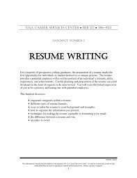 scannable resume template scannable resume format luxury chronological resume template 20