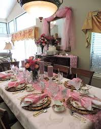 royalty themed baby shower princess themed baby shower table with royal albert country roses