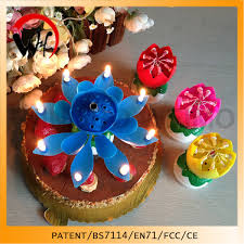 spinning birthday candle happy birthday candle happy birthday candle suppliers