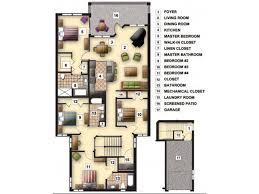 4 bedroom condos harbor vista condos rentals leesburg fl apartments com