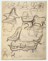 Original Charles Eames Lounge Chair Design Ideas Image Result For Http Www Studio International Co Uk