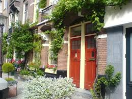 chambre d hote hollande chambres maison d hôtes s b b amsterdam hollande