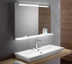 Badezimmerspiegel Mit Ablage Vegas Zierath U2013 Licht Spiegel Manufaktur